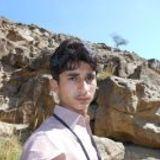 Abdul Sanan