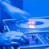 BRL mix