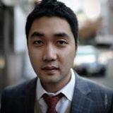 Byung-Wook Brian Yoon
