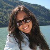 Carla Garcia Llanso