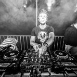 Lucky & Strike August demo mix 2013