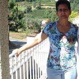 Palmira Cardoso
