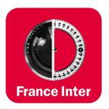 La sécheresse continue de sévir en France