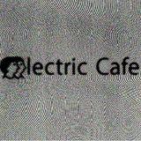 Electric Café Radio