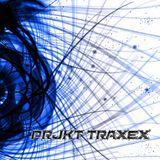 Prjkt Traxex