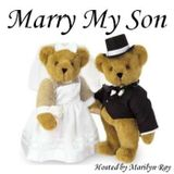 Marry My Son