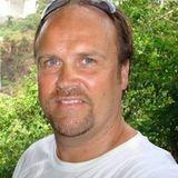 Mattias Mulle Gustavson