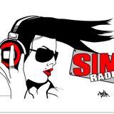 simradiopl