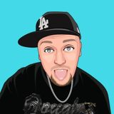 DJ Ryan Lee