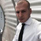 Валентин Р. Рангелов