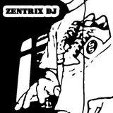 ZentrixDj