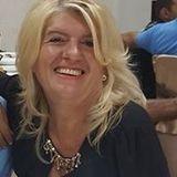 Mirjana Vlajnic Ex Koricic