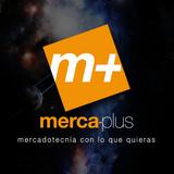"""""""¿Cuándo hacer mercadotecnia?"""", Invitado: Carlos Guerrero Diéguez PROYECTIVA"""