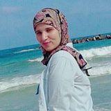 Omnia Aref