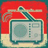 Radio La Paz