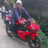 Hoành Nguyễn