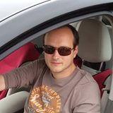 Тарас Музыченко