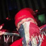 24.11.2012 VJ Pest Black Party - Club Eagles Stara Zagora, Bulgaria