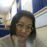 Roza Zhamiyeva