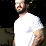 Flavio Bertagnoli Machado