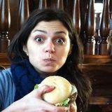 Alessia Pelekh