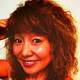 Kaori Tani