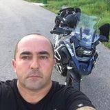 Zoran Domislic