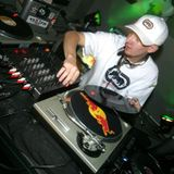DJ LOGIKAL