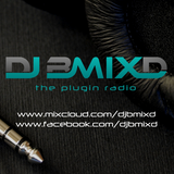 The PlugIn Radio Session #13 (PartyUp Winter Break Mix)