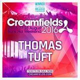Thomas Tuft