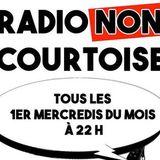 RadioNonCourtoise