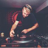 Woodhead - Shambhala 2016 Mix
