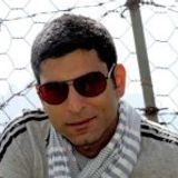 Ali Taremi