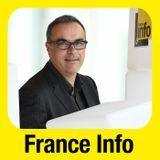 France Info junior 16.05.2016