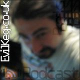 EvilKeg Breakbeat DJ