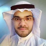 Sameer Mulla