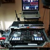DJ SHONDU house 071217