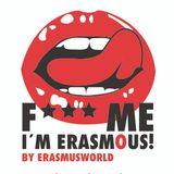 ErasmusWorld Bilbao