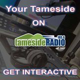 Your Tameside