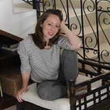 Rawia Beyhum