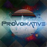Provokative Sounds