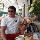 Marcin Bk