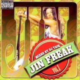 J.I.N FREAK'S
