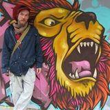 Dr.ED LION