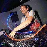 DJ P.H.B