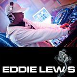 DJ Eddie Lewis