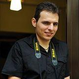 Radu Farcas