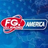 Radio_FG_America
