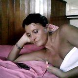 Manuela Vivian