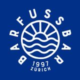 Barfussbar_Zürich